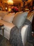 The Whistling Elk Furniture