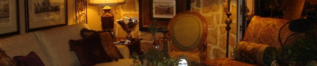 The Whistling Elk Chester NJ Retailer Of Furniture Home Accessories Interior Design