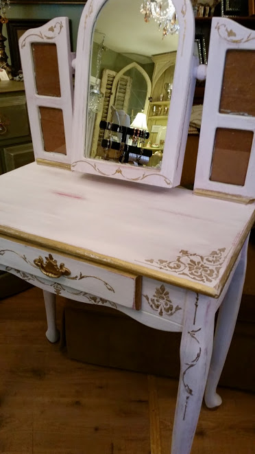 Paint Couture!™ Chester NJ